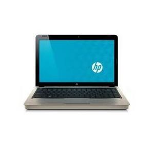 HP G42-360TX