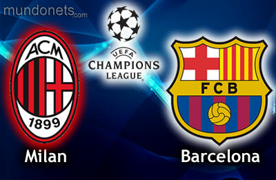 milan-vs-barcelona-uefa-champions-league.jpg