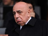wpid-Adriano-Galliani_1938879.jpg