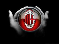 wpid-ac-milan-logo-wallpapers.jpg