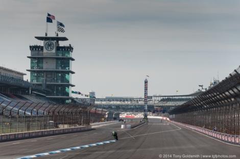 Indianapolis-MotoGP-Tony-Goldsmith-LTD-7