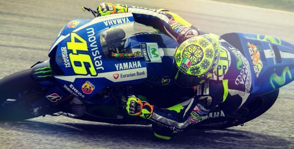 Tes MotoGP Sepang Hari Pertama, Marc Marquez Tercepat, Valentino Rossi ...