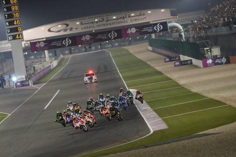 motogp-qatar-paling-menghibur-di-musim-2015.jpg.jpeg