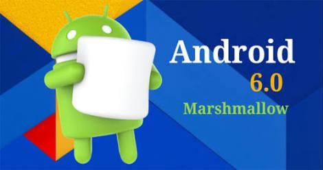 android-marshmallow.jpg.jpeg