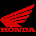 logo-honda.png.png