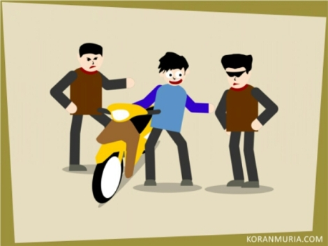 debt-collector-rampas-motor.jpg.jpeg