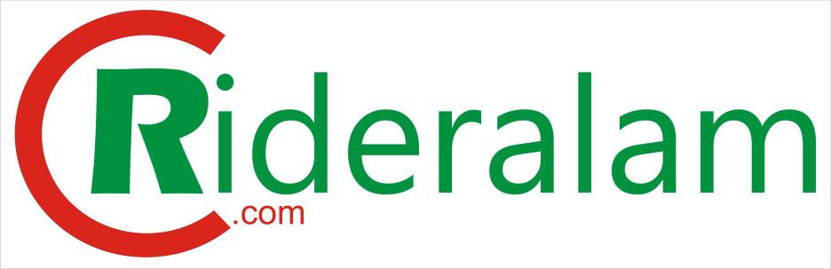 rideralam_logo.jpg