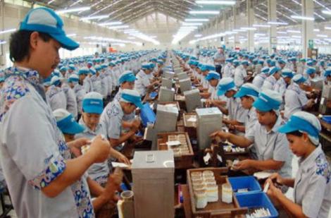 buruh-pabrik-rokok.jpg.jpeg