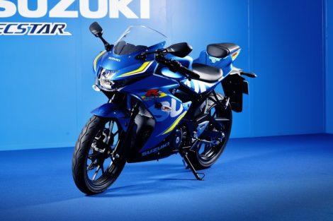 gsx-r125_ecstar-motogp-rideralam