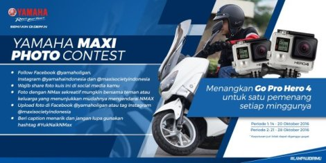 yamaha-maxi-photo-contest
