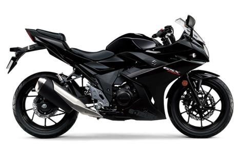 gsx-r250-black