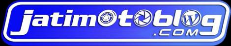 logo-jatimotoblog-new.png.png