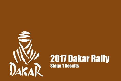 2017-dakar-rally-no-spoiler.jpg