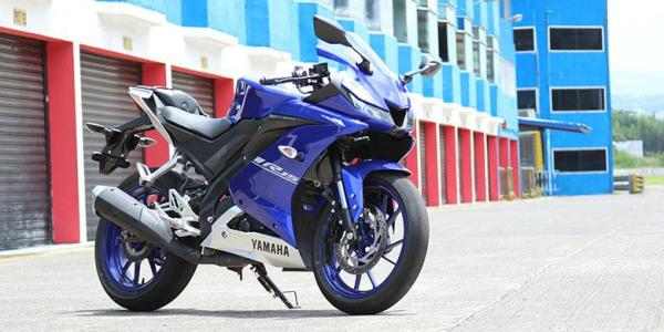 all-new-r15