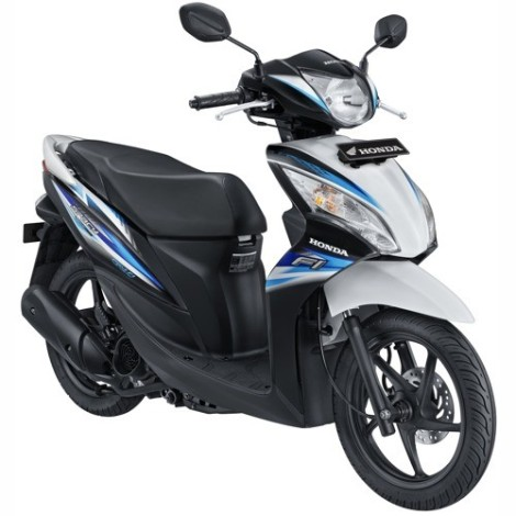 honda-spacy-fi-putih.jpg.jpeg