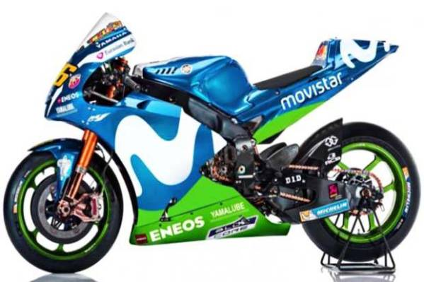 livery-movistar-yamaha-2017