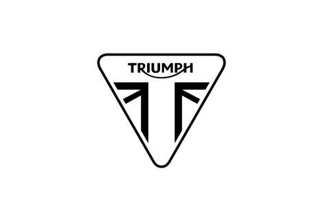 logo-triumph-motorcycle.jpg.jpeg