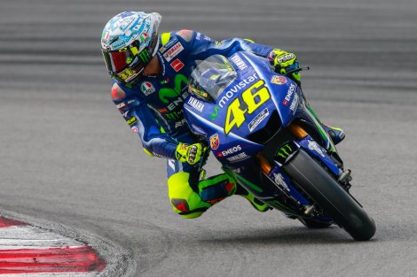 rossi-on-day-1-test-sepang.jpg.jpeg
