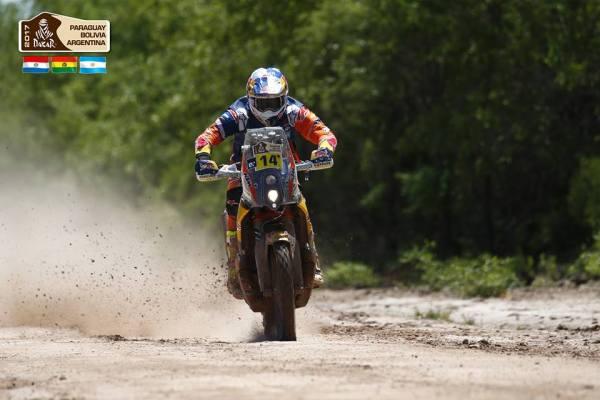 sam-sunderland-juara-etape-5