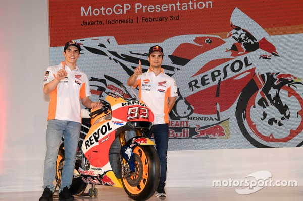 launching-repsol-motogp-2017-jakarta